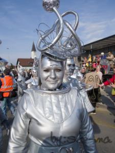 7 karneval 2020-147
