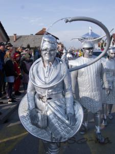 7 karneval 2020-149