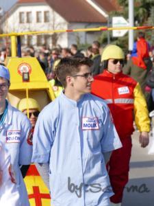 7 karneval 2020-156