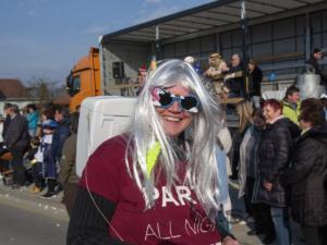 7 karneval 2020-168