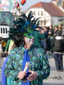 7 karneval 2020-173