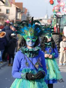7 karneval 2020-174