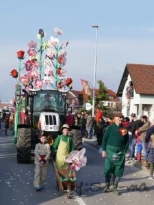7 karneval 2020-176