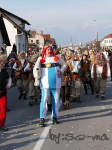 7 karneval 2020-185