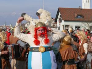 7 karneval 2020-192