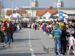 7 karneval 2020-20