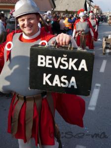 7 karneval 2020-200