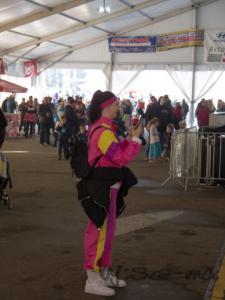 7 karneval 2020-241