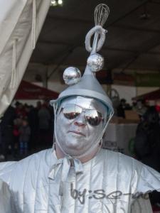 7 karneval 2020-243
