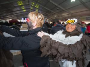 7 karneval 2020-248