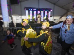 7 karneval 2020-251