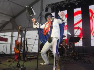 7 karneval 2020-262