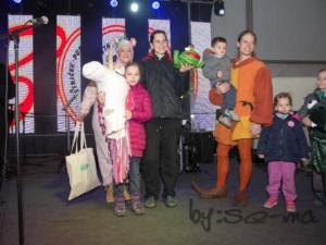 7 karneval 2020-263