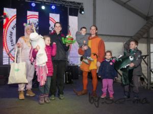 7 karneval 2020-264