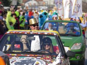 7 karneval 2020-27