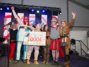 7 karneval 2020-279