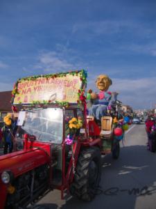 7 karneval 2020-28