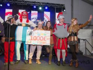 7 karneval 2020-280