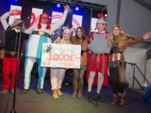 7 karneval 2020-281