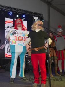 7 karneval 2020-282