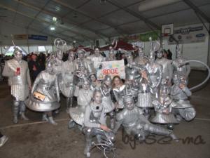 7 karneval 2020-284