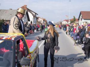7 karneval 2020-29