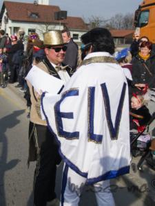 7 karneval 2020-31