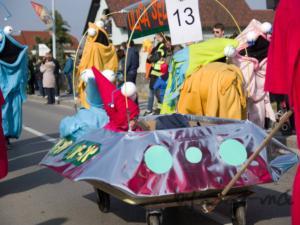 7 karneval 2020-42