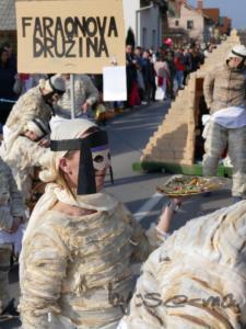 7 karneval 2020-51