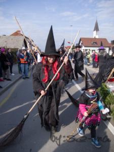 7 karneval 2020-81