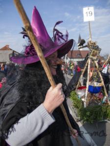 7 karneval 2020-82