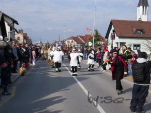 7 karneval 2020-83