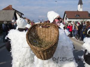 7 karneval 2020-87