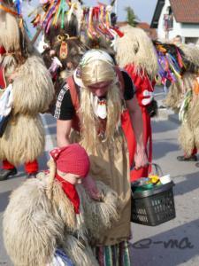 7 karneval 2020-89