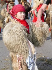 7 karneval 2020-90