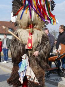 7 karneval 2020-94
