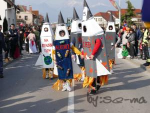 7 karneval 2020-95