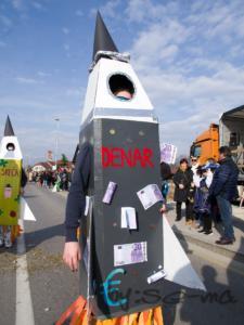 7 karneval 2020-98