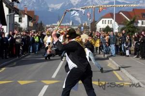 8 karneval-103