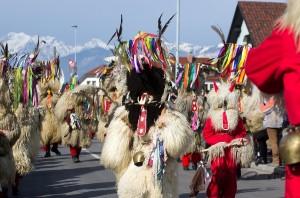 8 karneval-105