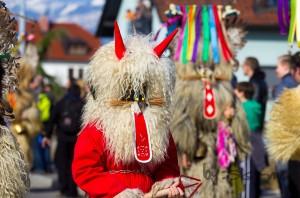 8 karneval-106