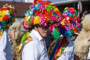 8 karneval-109
