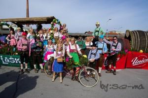 8 karneval-11