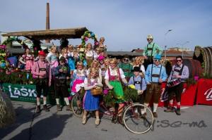 8 karneval-12