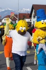 8 karneval-120