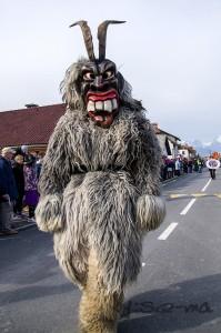 8 karneval-126
