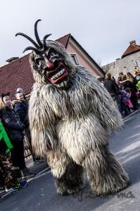 8 karneval-127