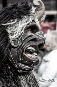 8 karneval-128