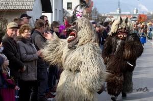 8 karneval-129