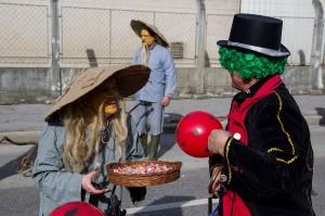 8 karneval-13